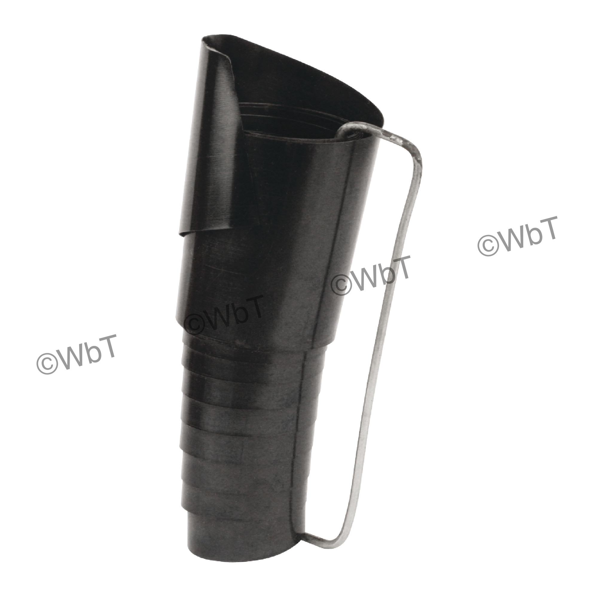 Single Leadscrew Cover for OT25531 Combination Lathe