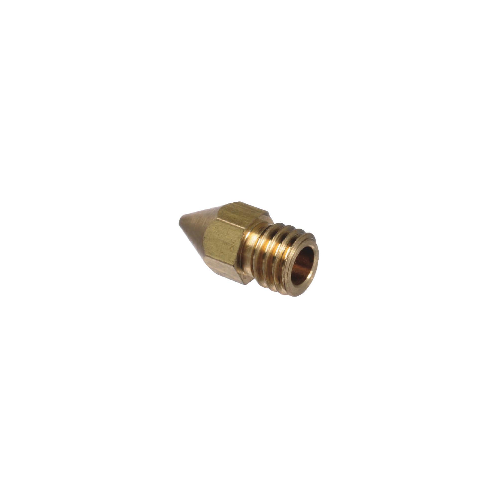AFINIA - Nozzle 0.4-6 corners