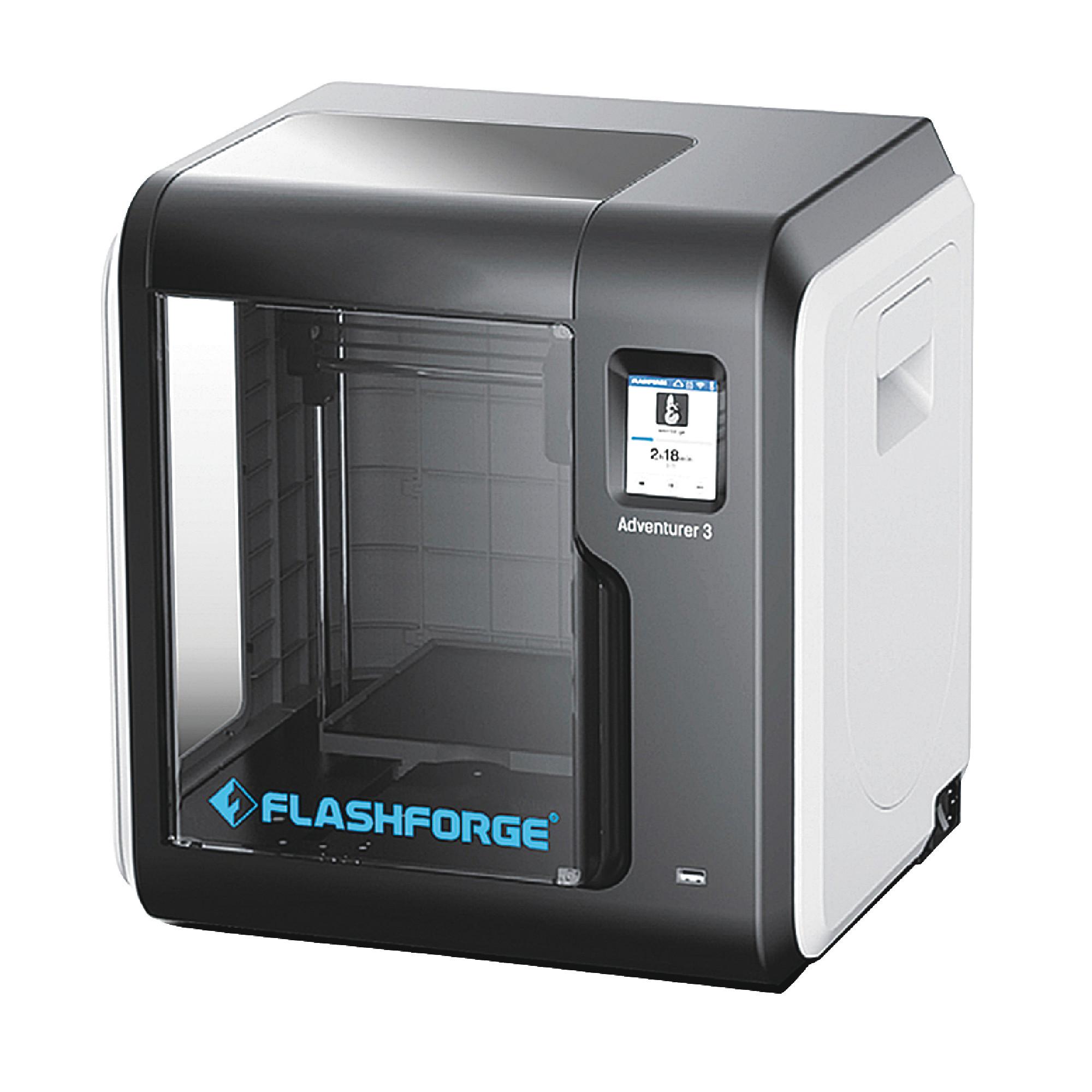 Adventurer 3 3D Printer