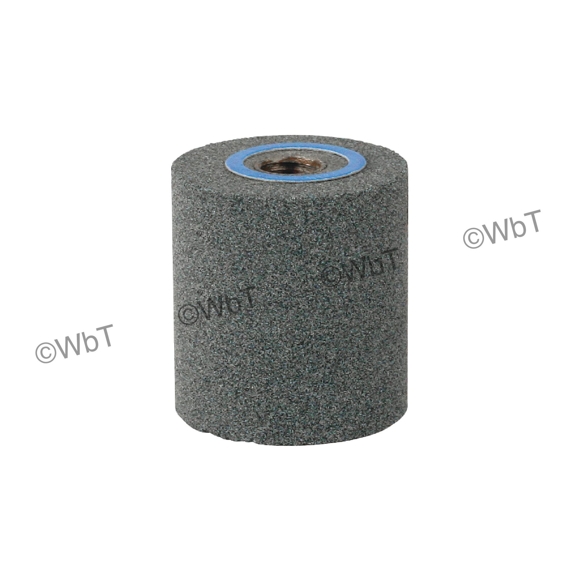 TDR/SRD Drill Grinder Optional Accessories
