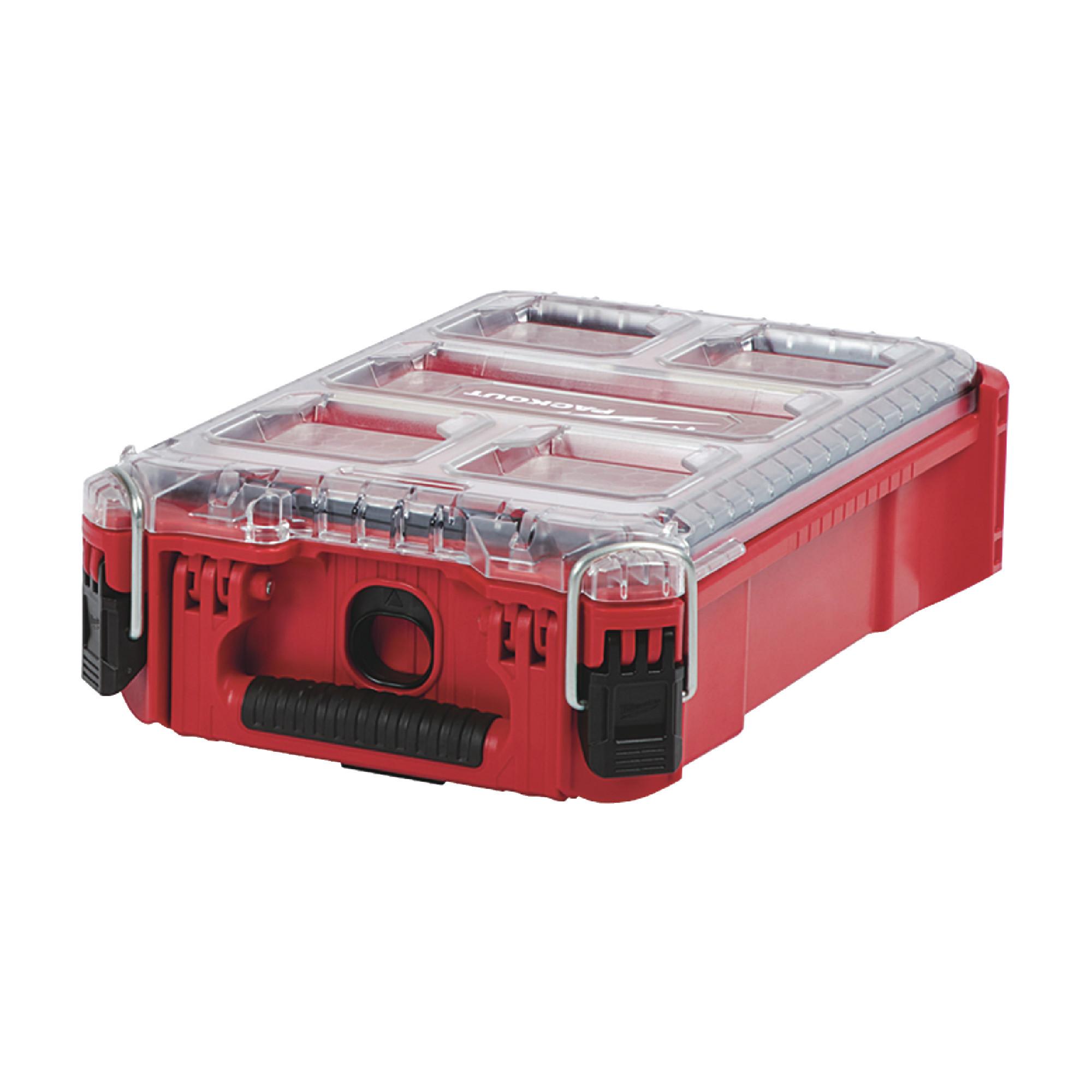 MILWAUKEE PACKOUT Compact Organizer