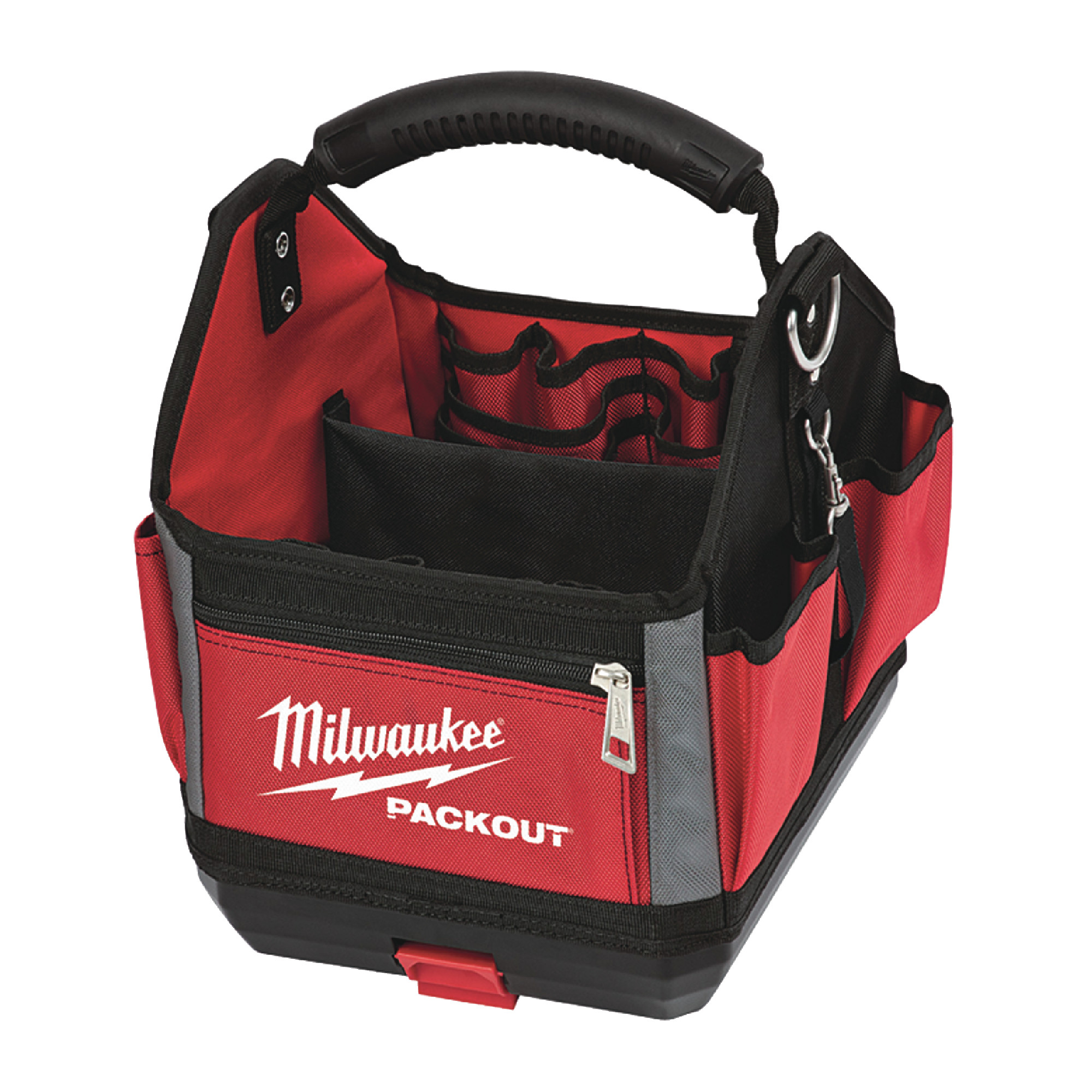 """MILWAUKEE 10"""" PACKOUT Tote"""