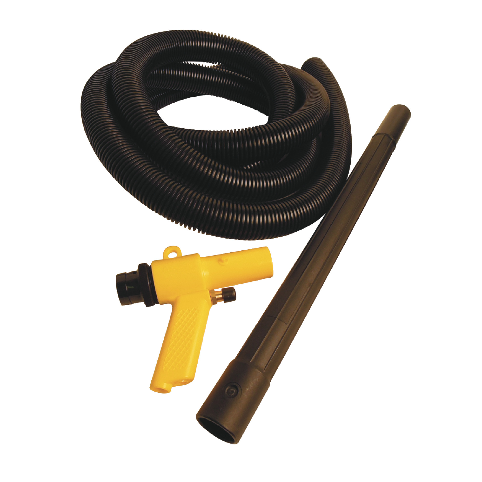 Accessory for PneuVac Pistol Air Gun