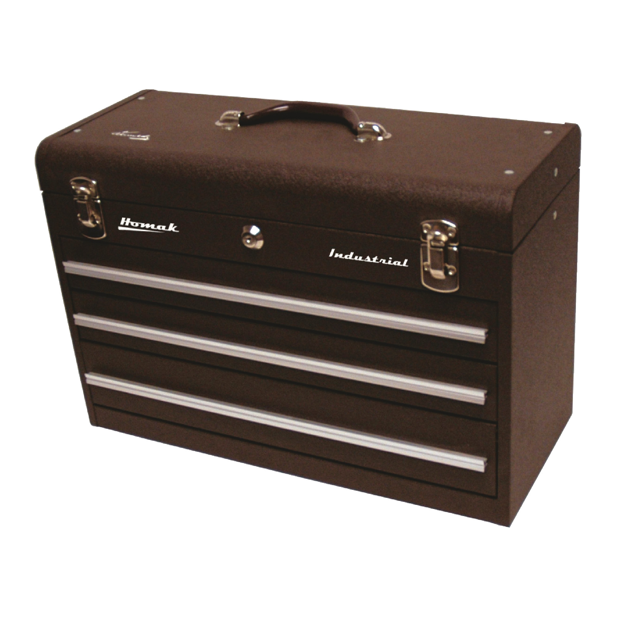 3 Drawer Tool Chest