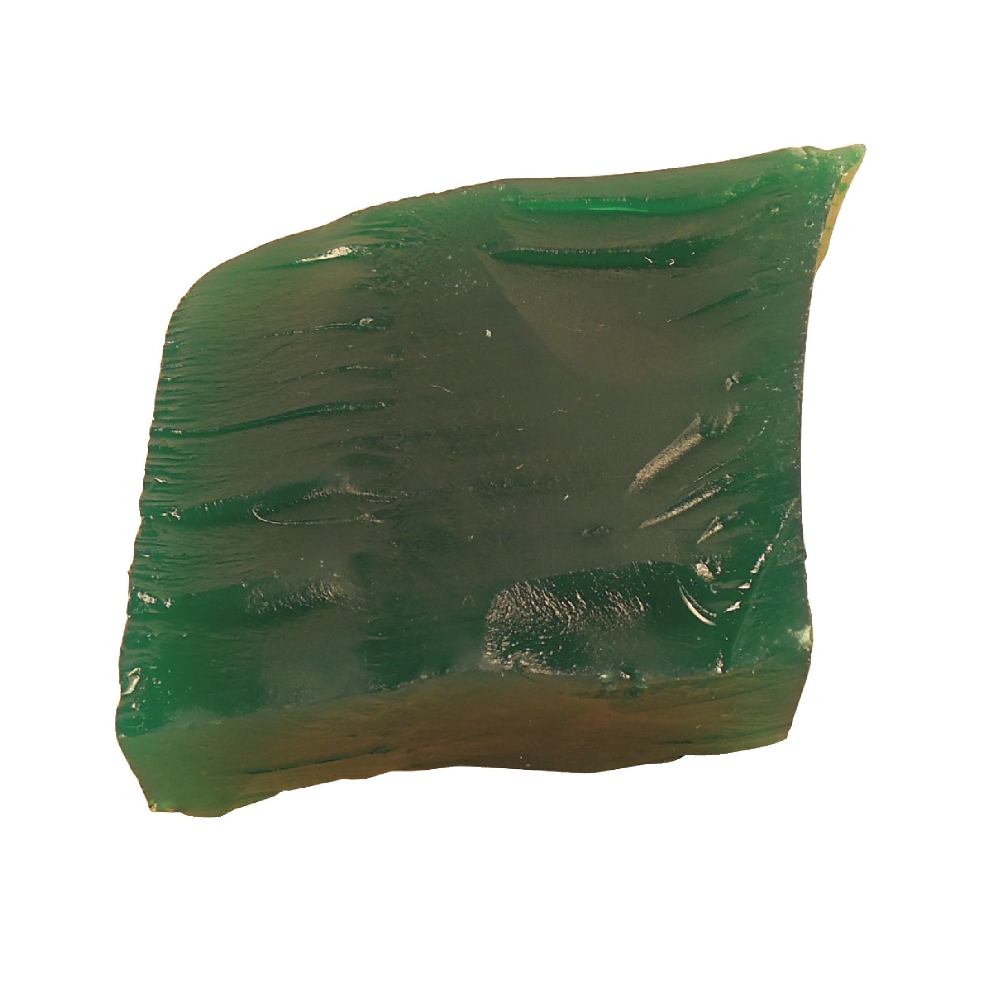Green, Tough Coating - Mfr.: DS-300G