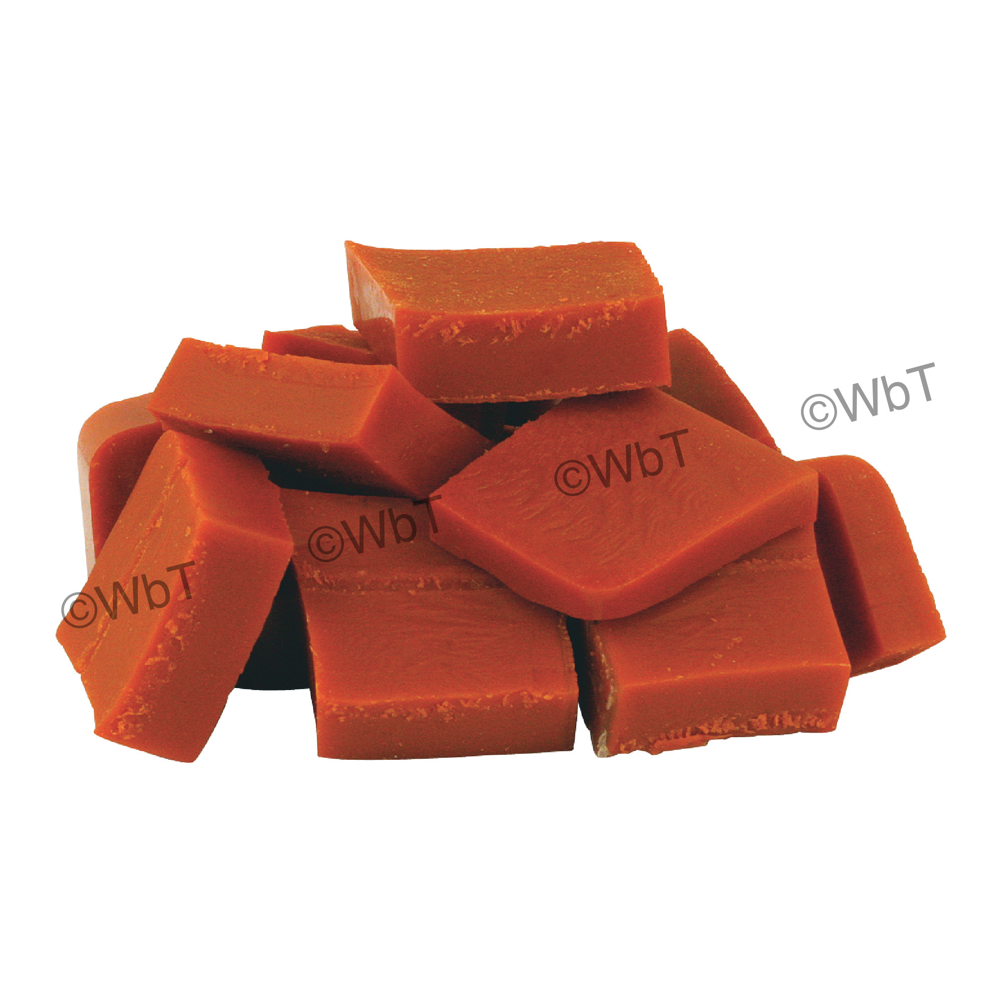 Orange, Tough Coating - Mfr.: DS-302