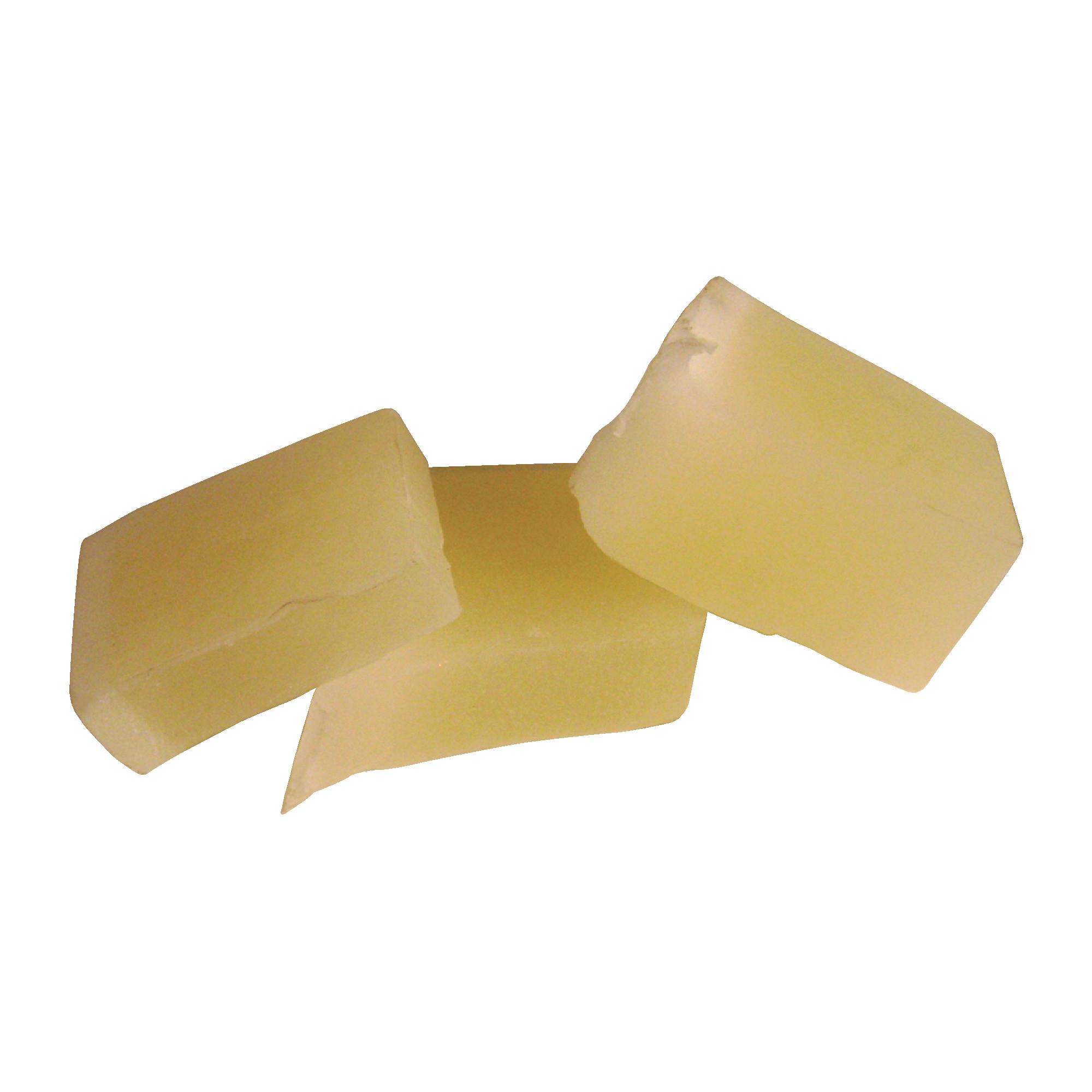 Translucent Oil-Less Coating, No Odor - Mfr.: DS88K