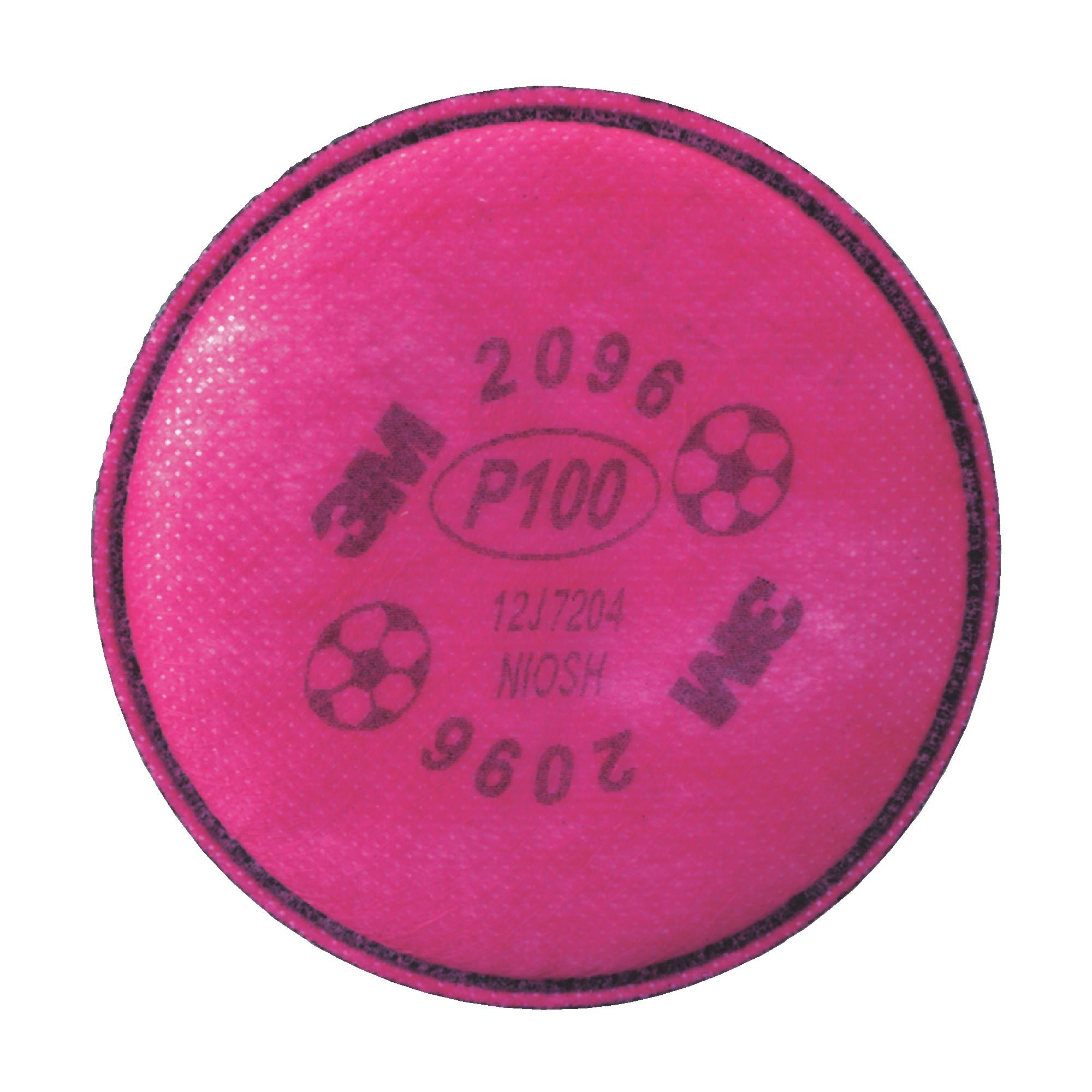 Particulate & Cartridge Filter