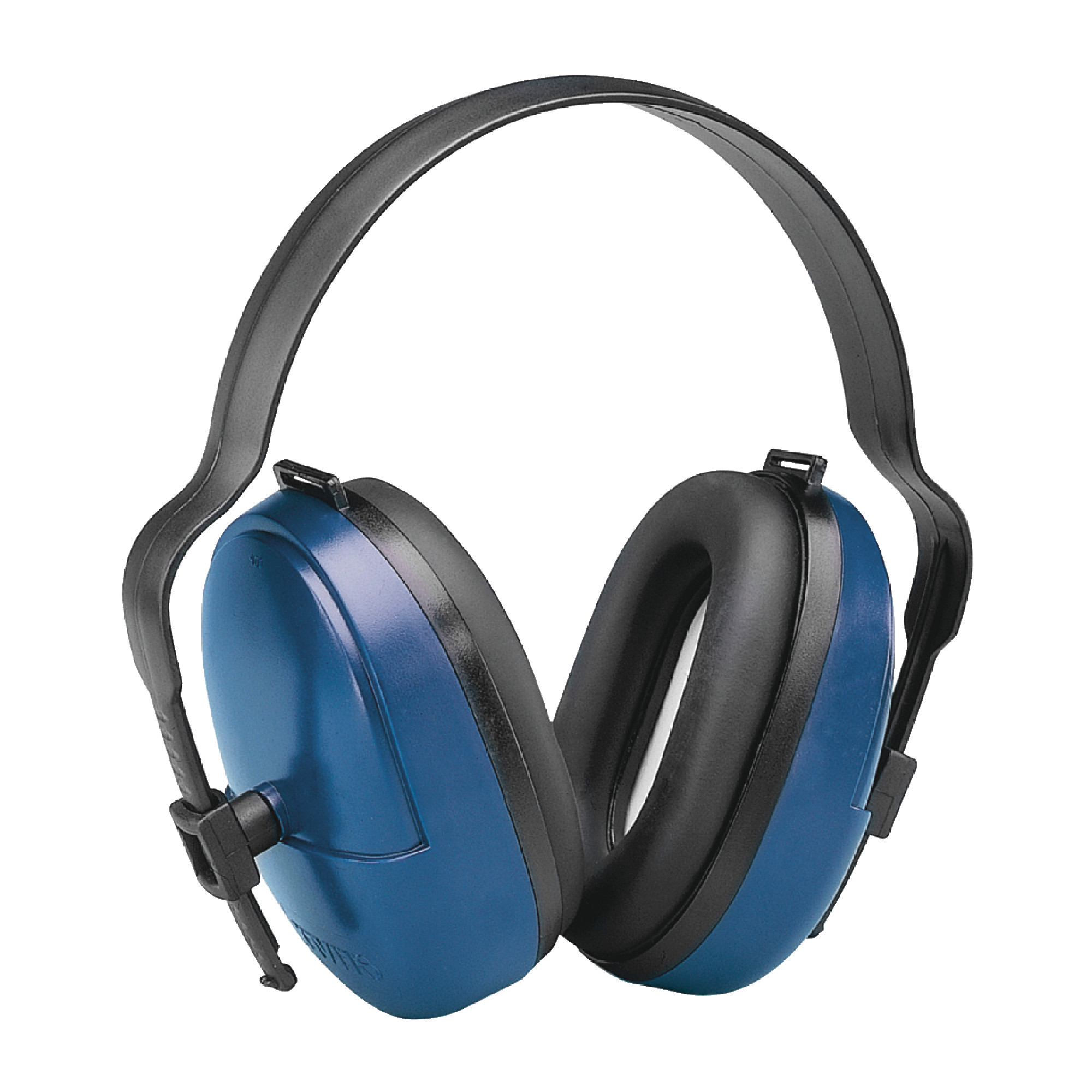ELVEX Valuemuff Dielectric Multi-Position Ear Muffs