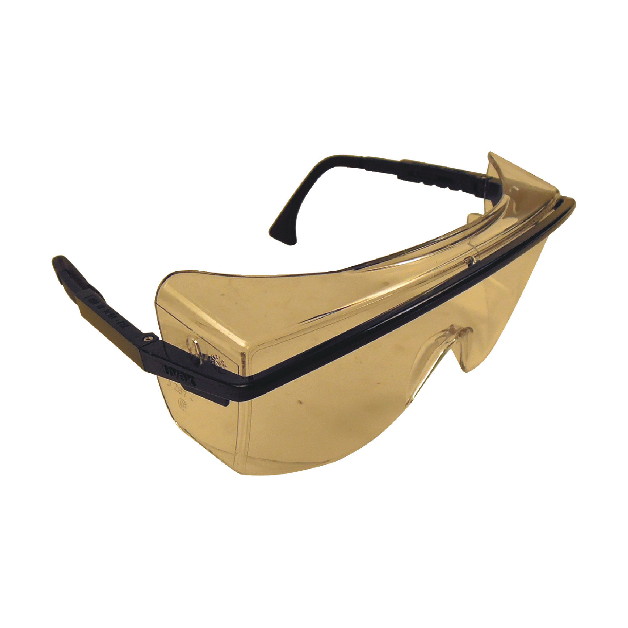 Astro OTG™ 3001 Glasses