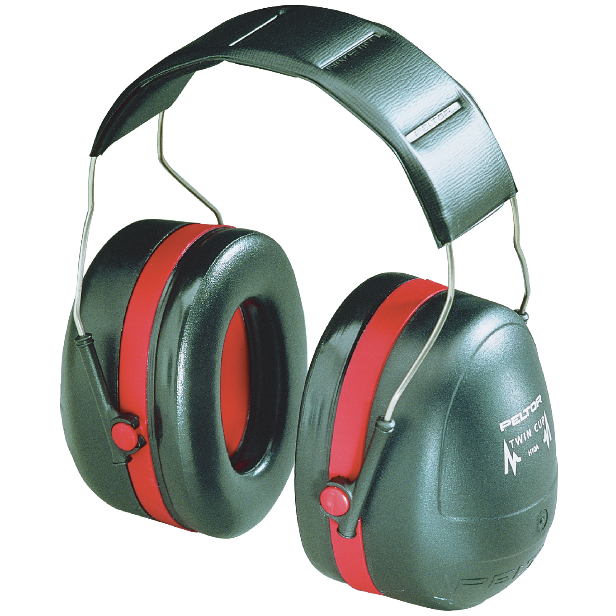 H10A Hearing Protector