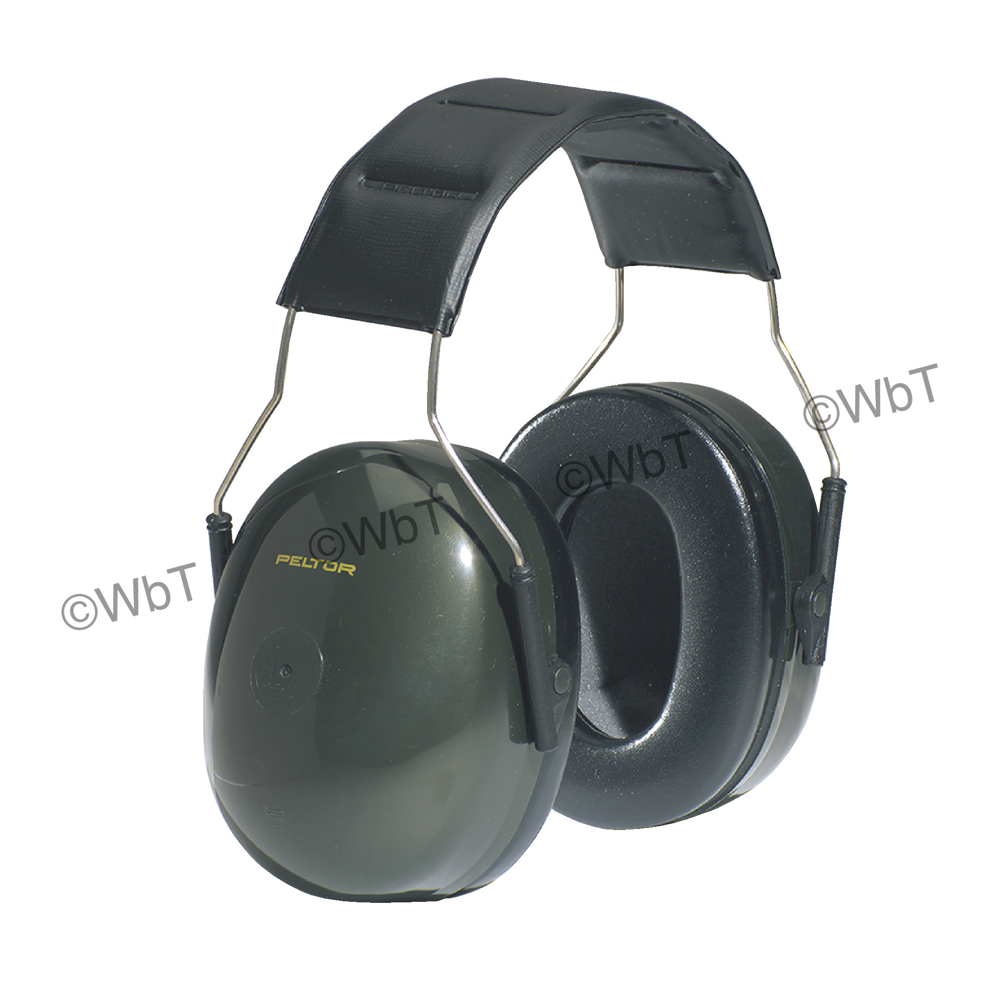 H7A Hearing Protector