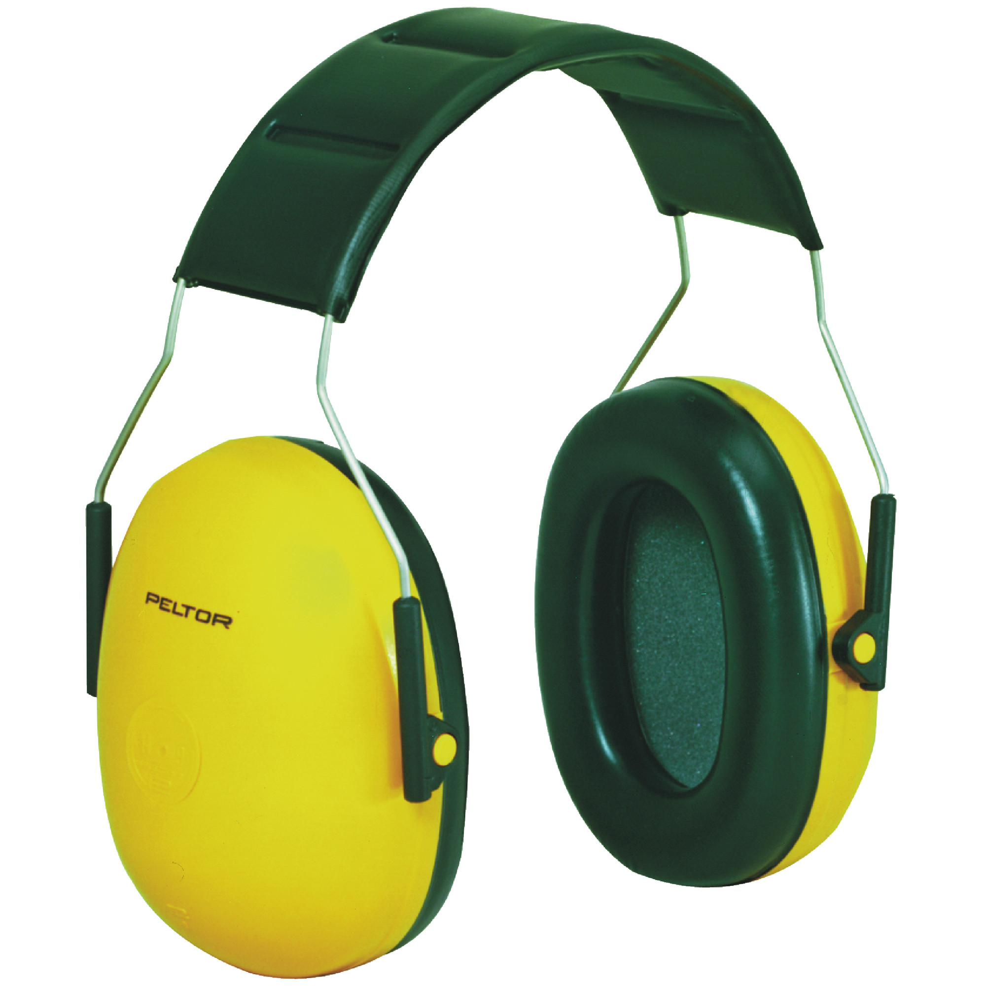 H9A Hearing Protector