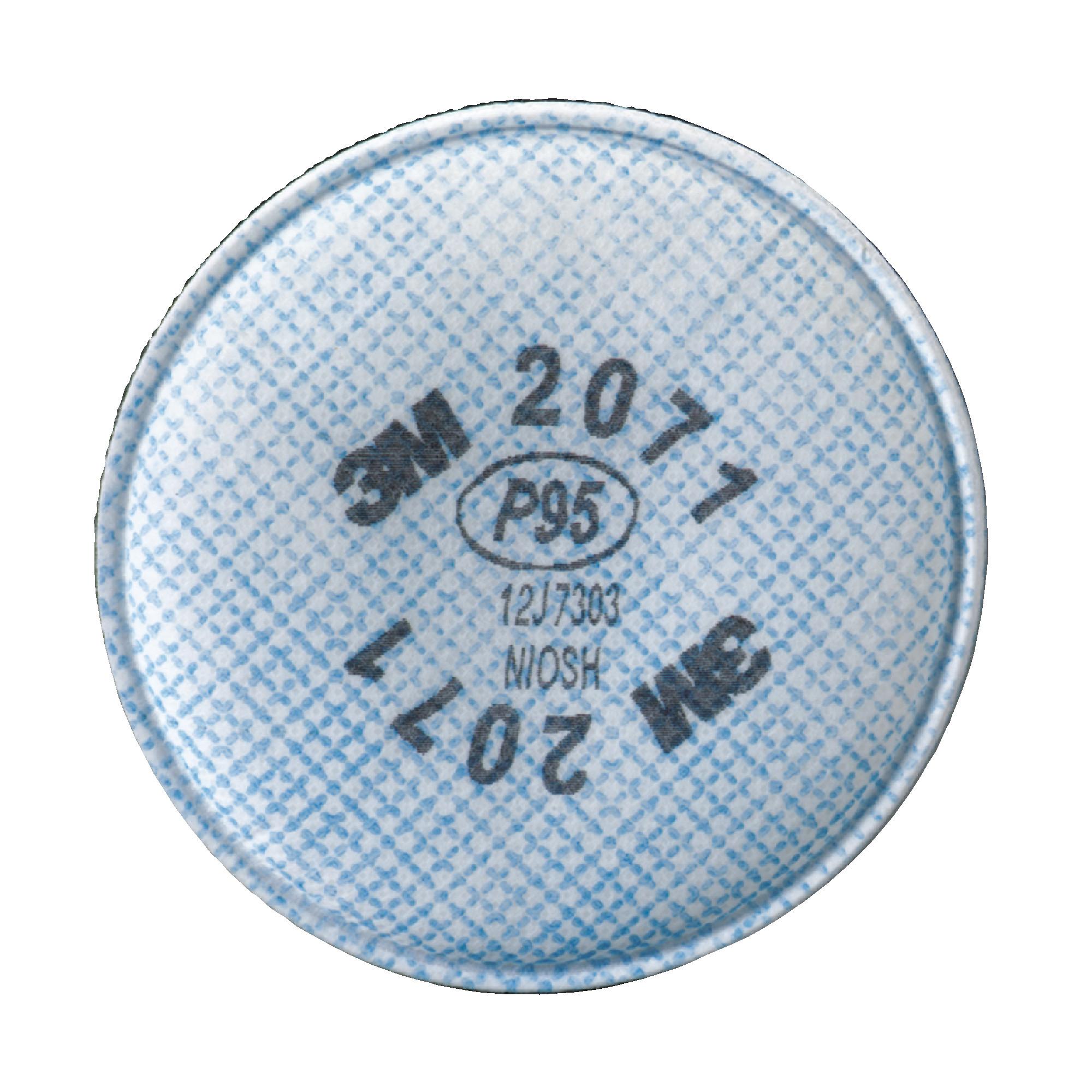 2000 Series Filter