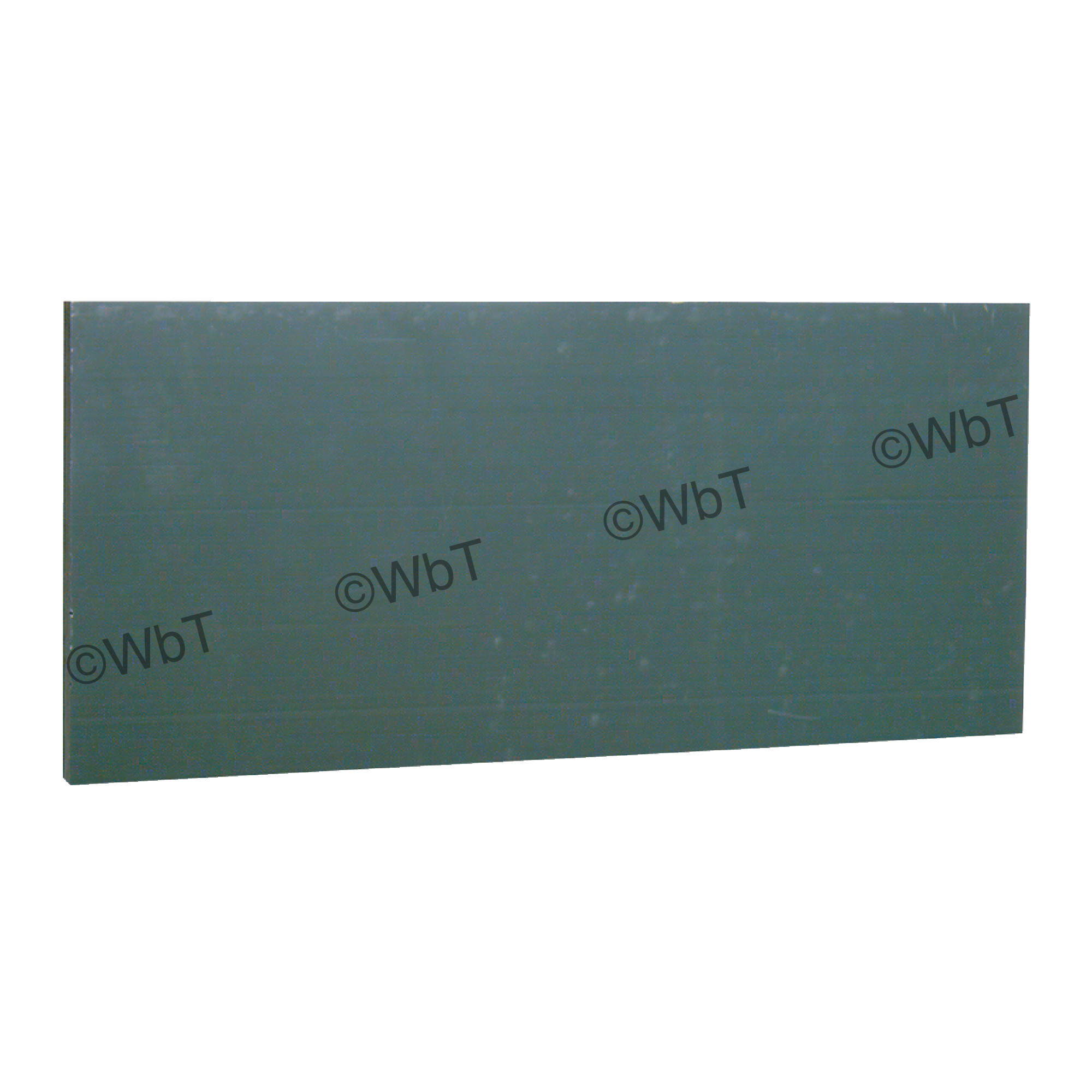PVC (Polyvinylchloride) Type I Sheet