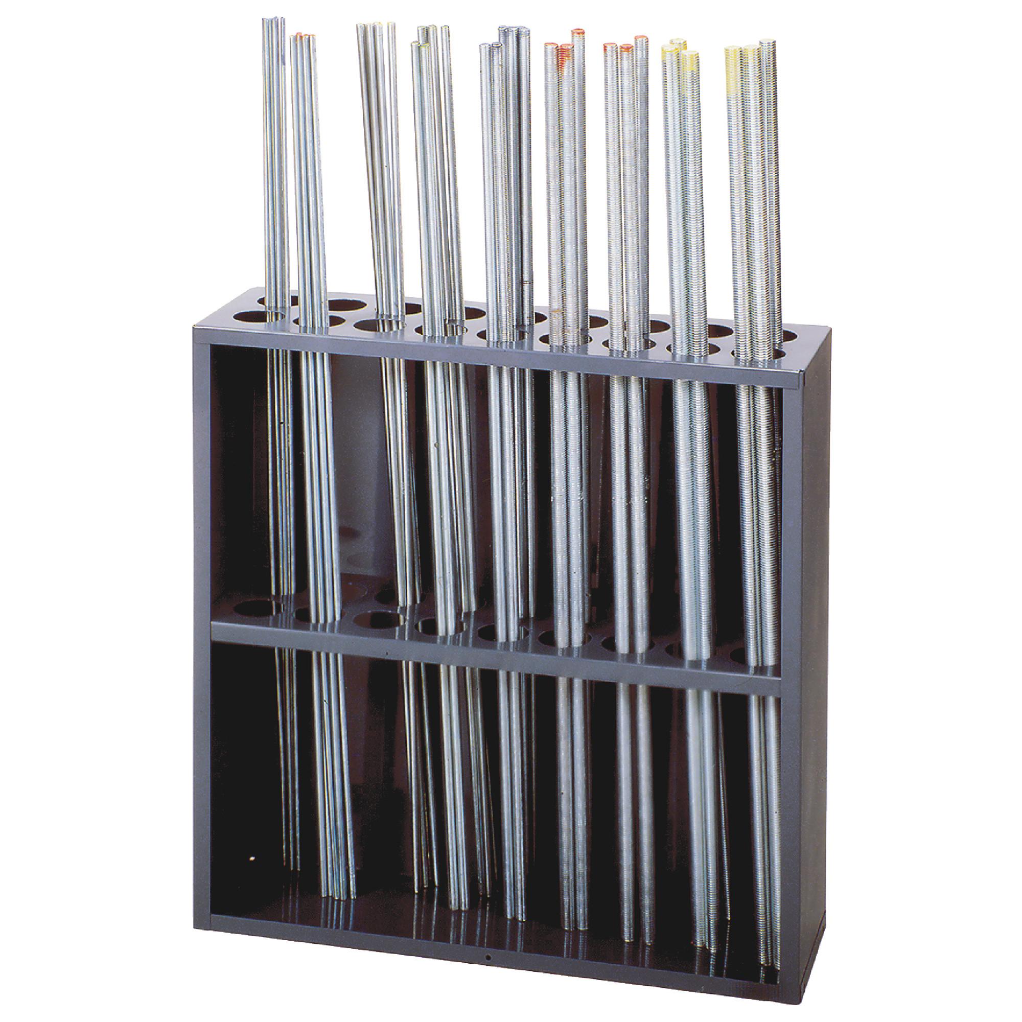Threaded Rod Rack
