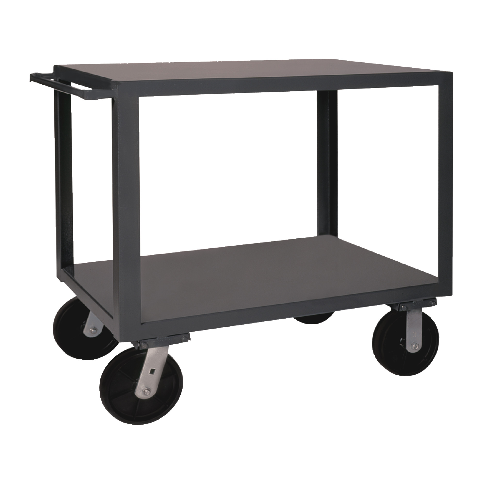 Heavy Duty Service Cart