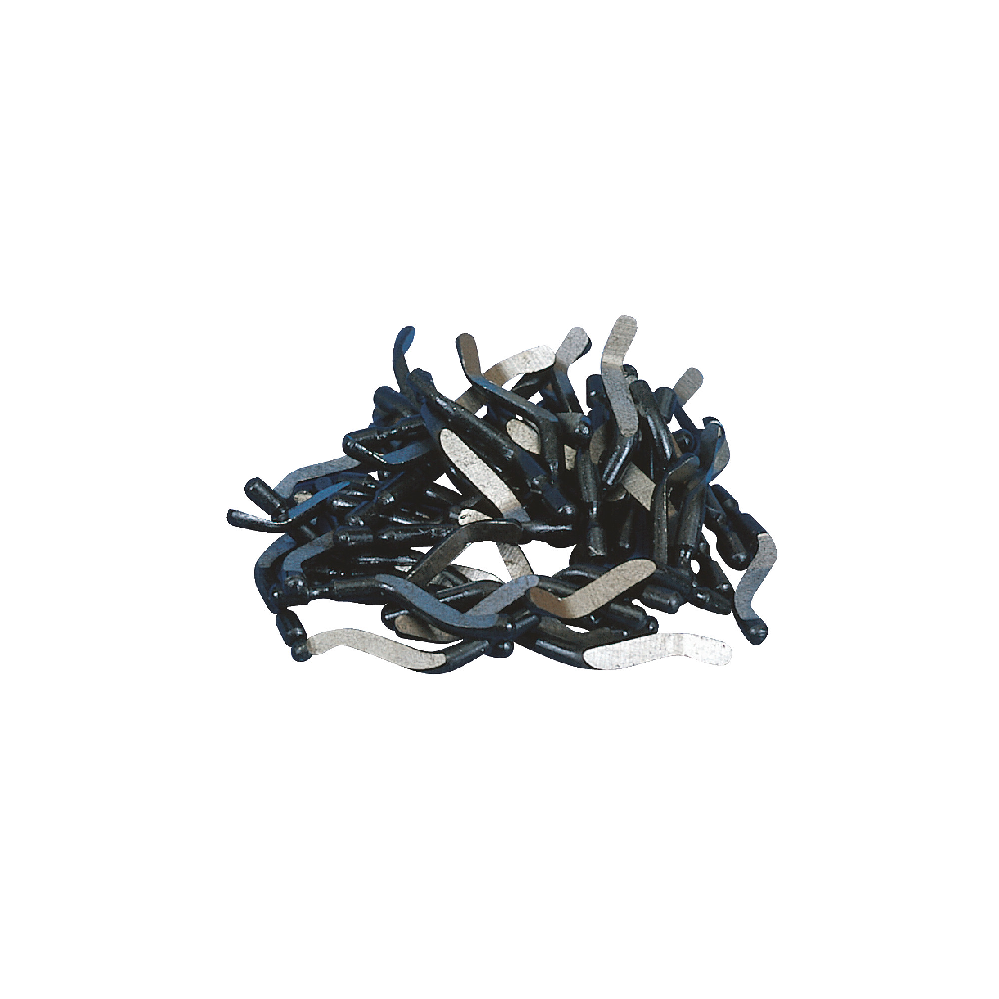 100 Piece Deburring Blade Combination Set