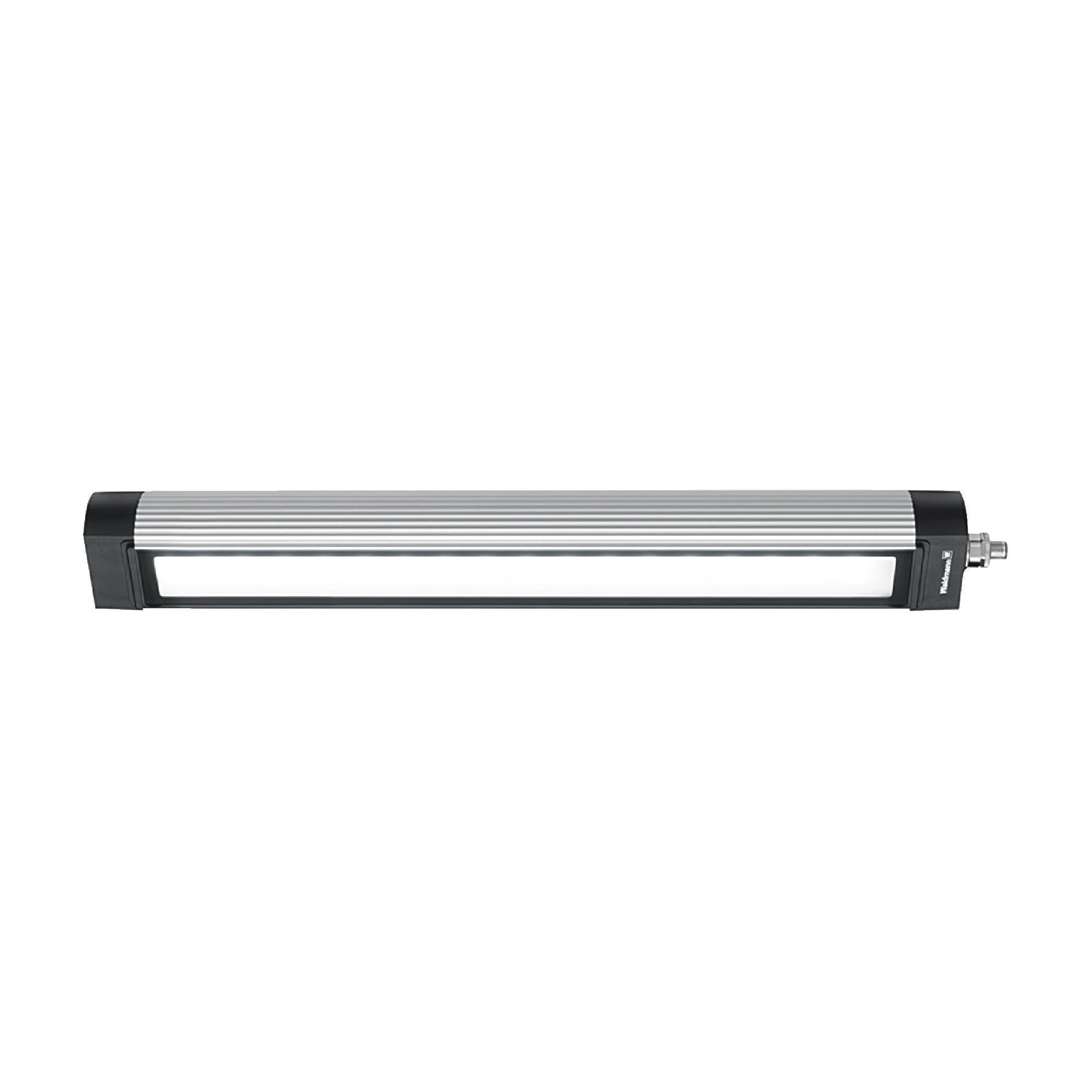 WALDMANN LIGHTING MACH LED PLUS 24 LED Machine Luminaire
