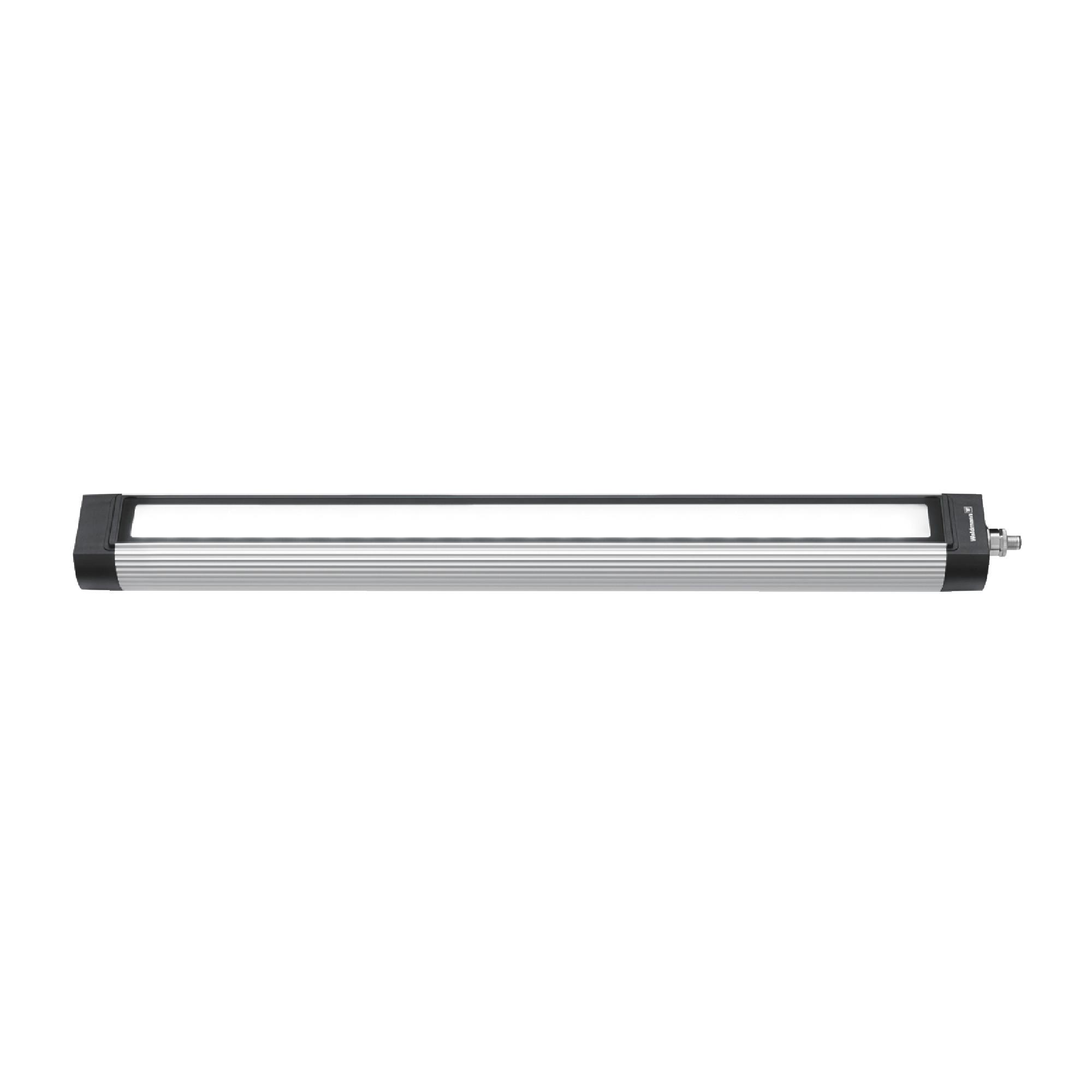 WALDMANN LIGHTING MACH LED PLUS 36 LED Machine Luminaire