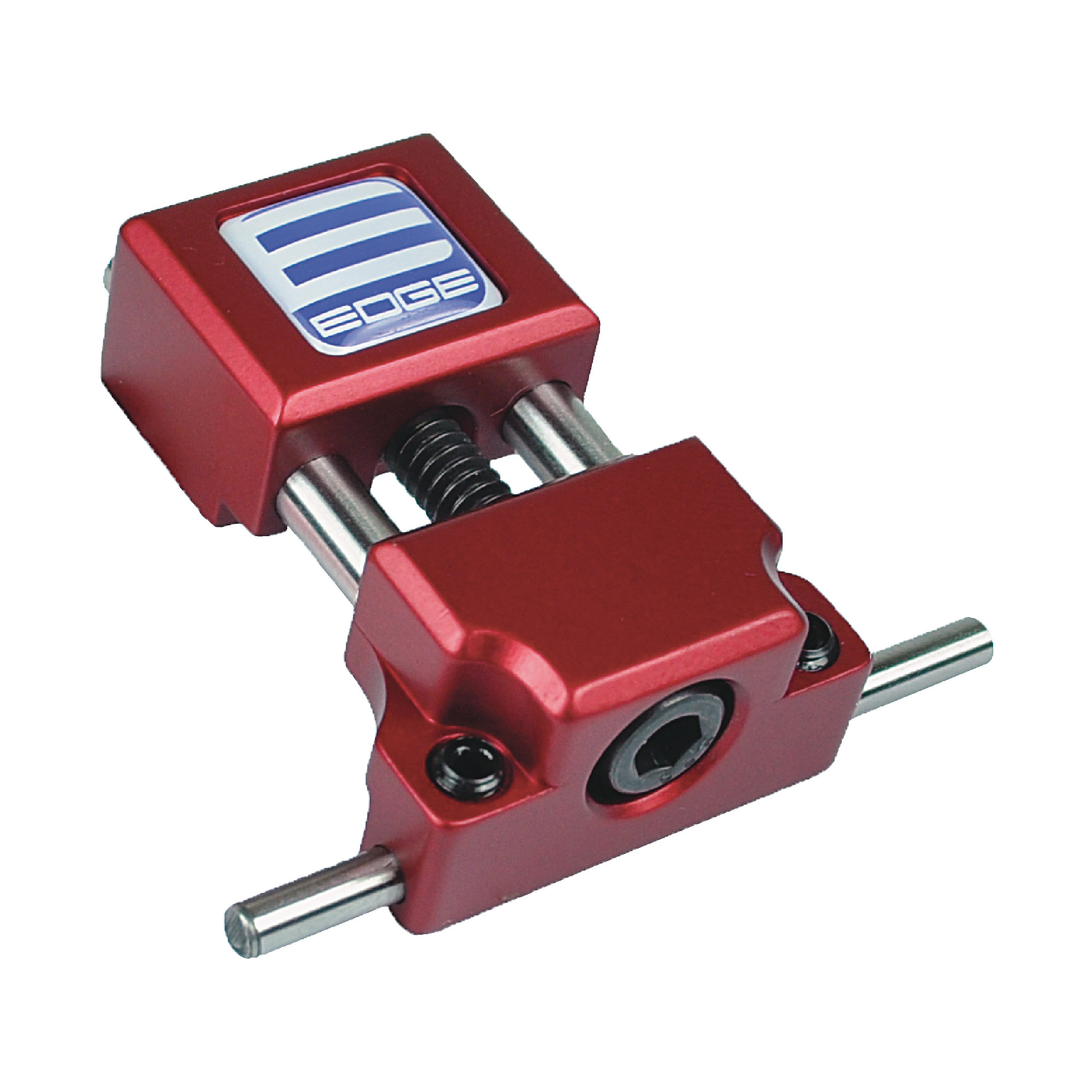 Pro Vise Jaw Stop