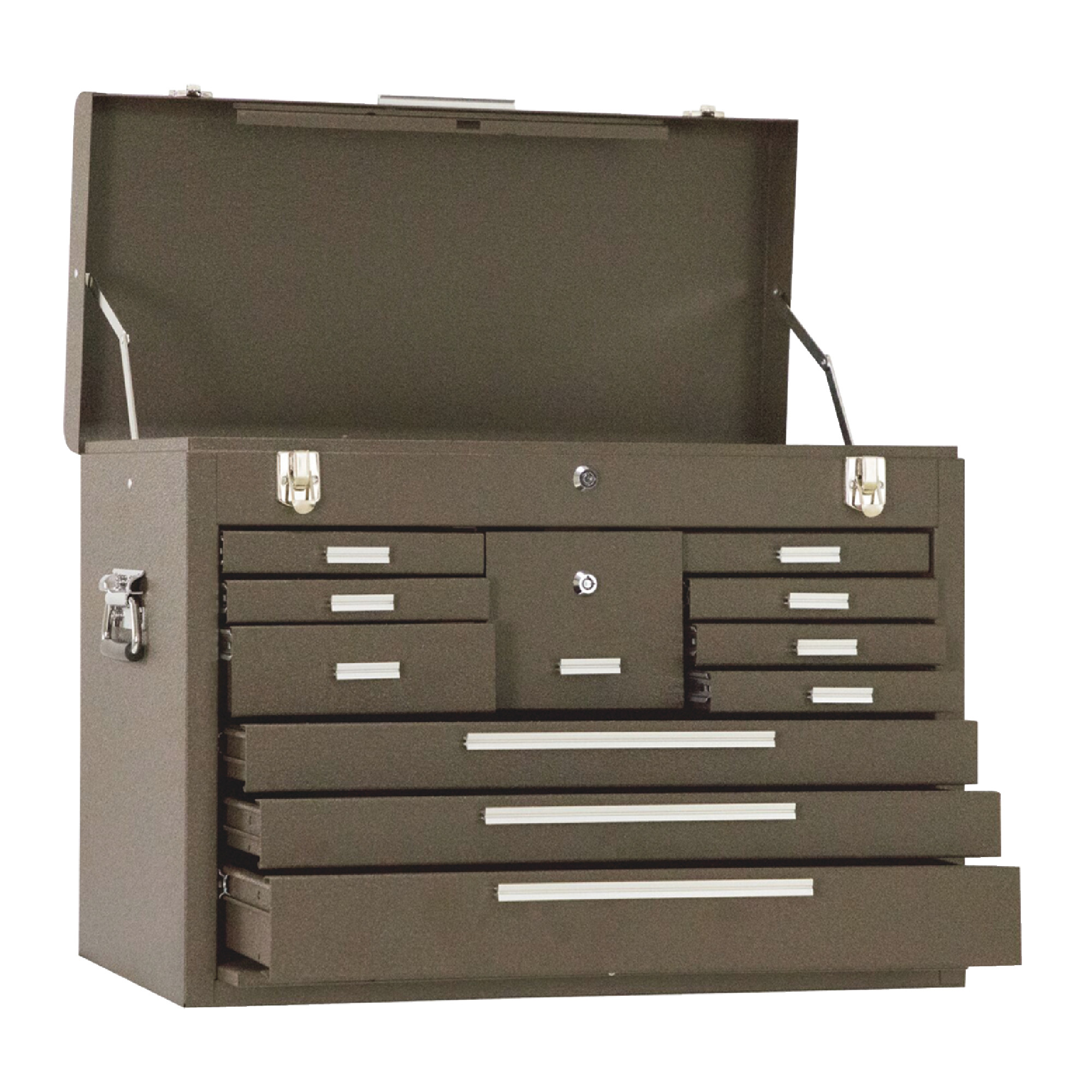 11 Drawer Machinists' Chest