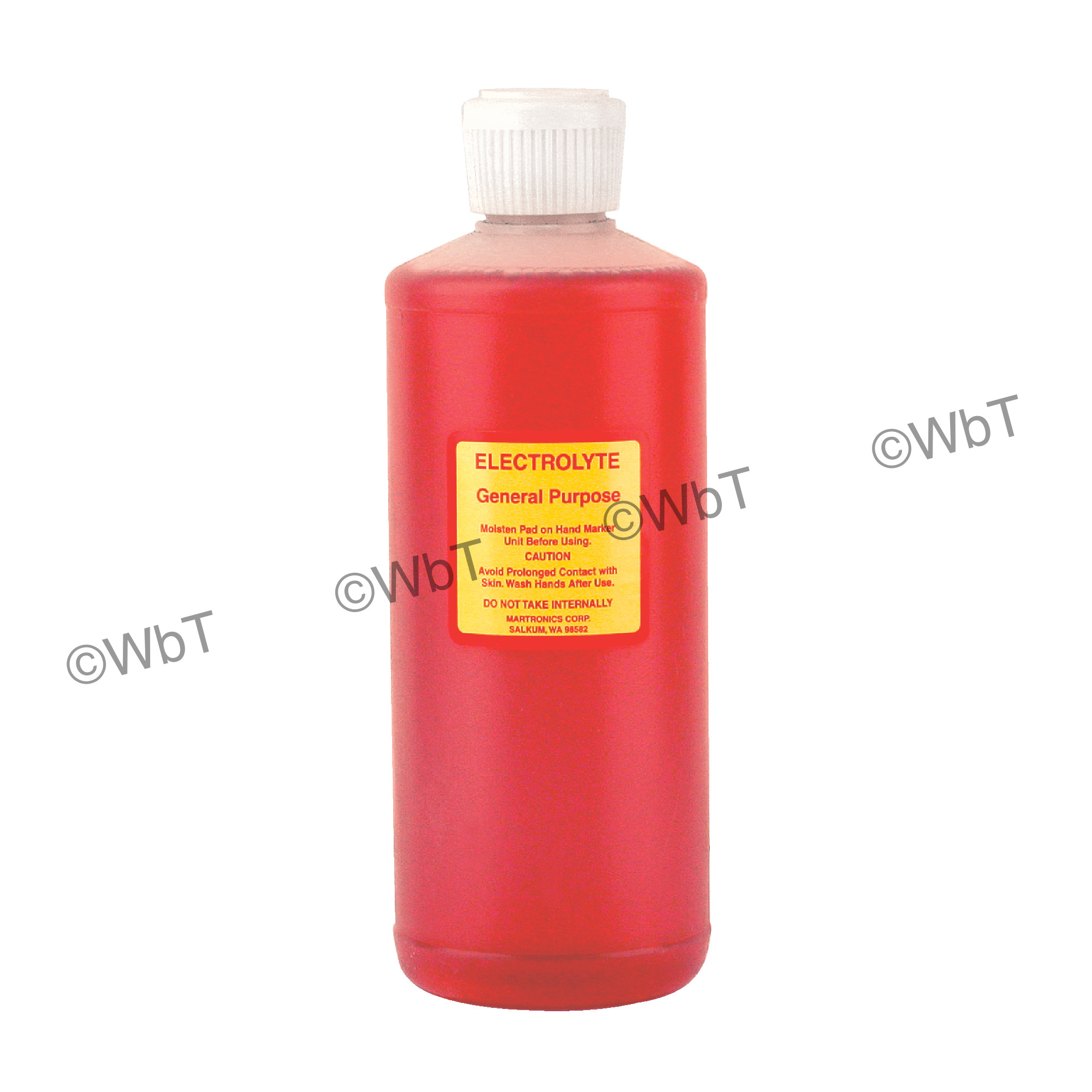 Electronic Marking System Refill