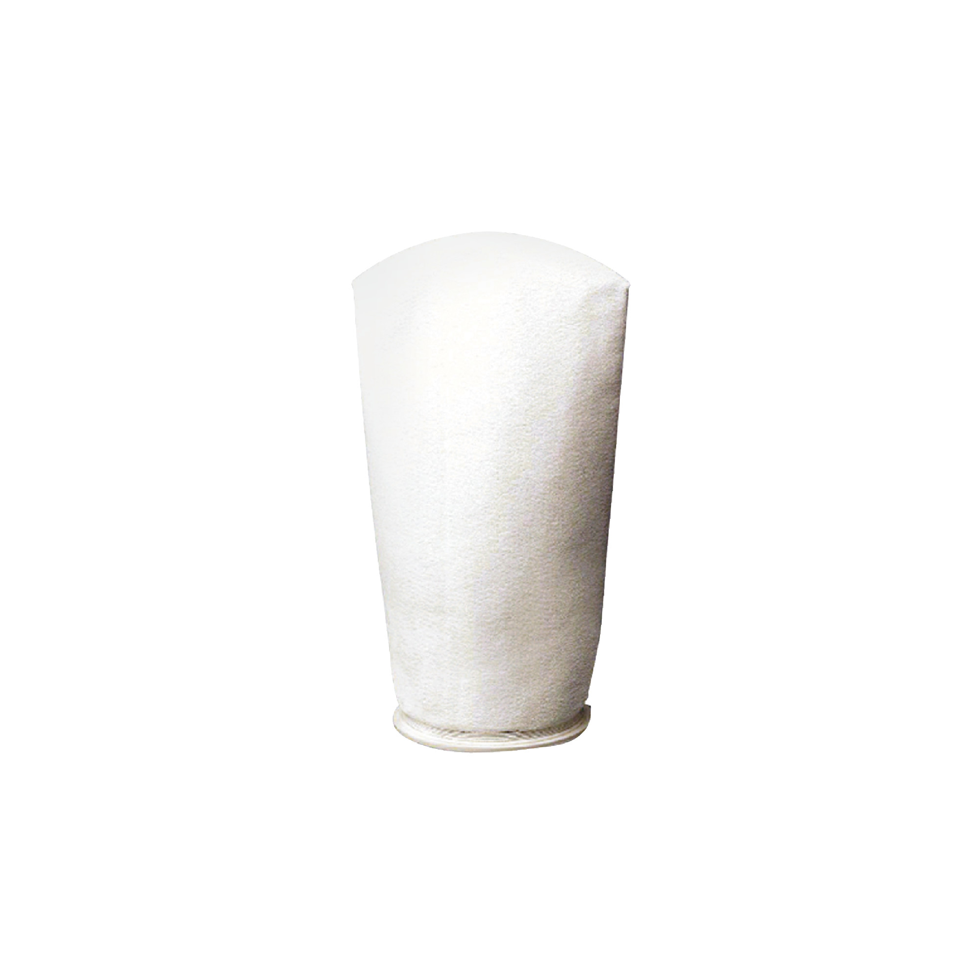 5 Micron Chip Trapper Replacement Filter Bag